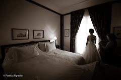 Foto 0101pb. Marcadores: 29/10/2011, Casamento Ana e Joao, Copacabana Palace, Hotel, Rio de Janeiro