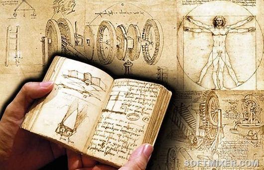dnevnik-da-vinchi