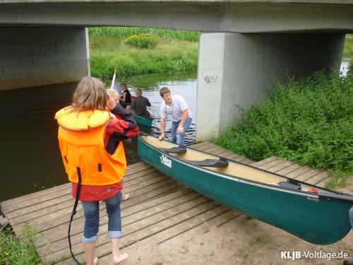 Ferienspaß 2010 - Kanufahrt - P1030835-kl.JPG