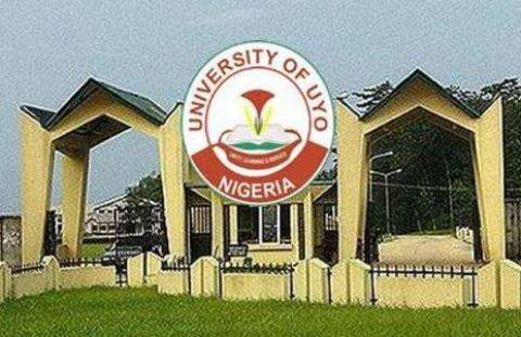 UNIUYO Postgraduate Admission Screening Dates, 2018/2019 Announced