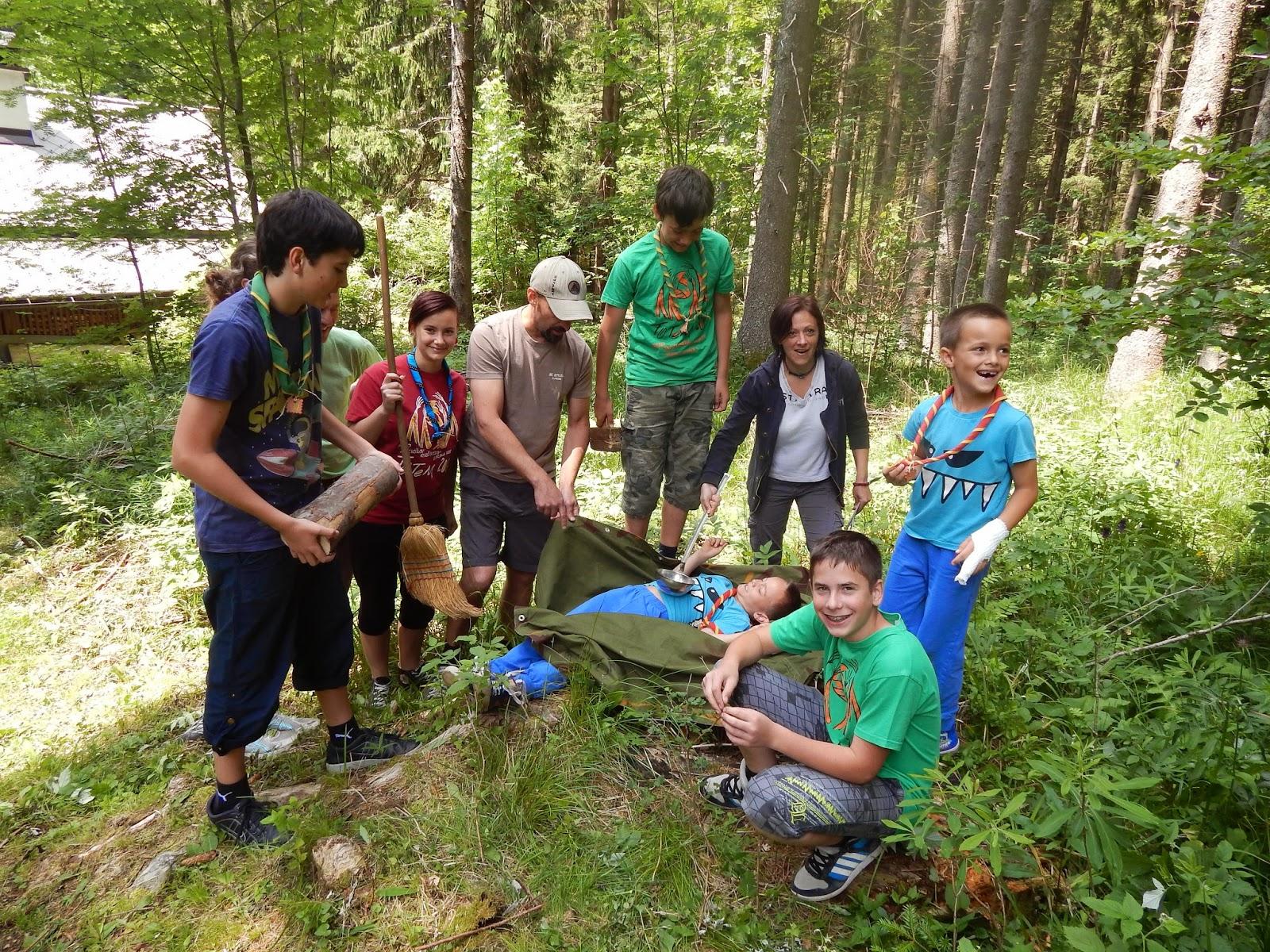 Piknik s starši 2014, 22.6.2014 Črni dol - DSCN1864.JPG