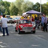 2a Trobada cotxes clàssic Manlleu '13 - C. Navarro GFM