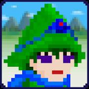 Lone Hero RPG