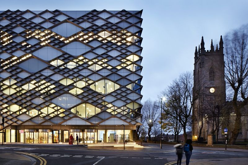 diamond-building-university-sheffield-6