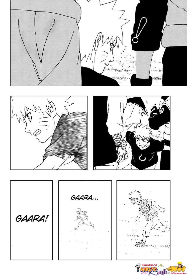 tz 12, Naruto chapter 279    NarutoSub