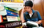 امتحان لغة انجليزية صف خامس نهاية الفصل الاول