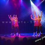 fsd-belledonna-show-2015-240.jpg