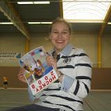 Halle 08/09 - Damen Oberliga MV in Rostock - IMG_0598.jpg