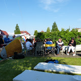 Zeilen met Jeugd met Leeuwarden, Zwolle - P1010469.JPG