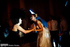 Foto 3052. Marcadores: 28/11/2009, Casamento Julia e Rafael, Rio de Janeiro