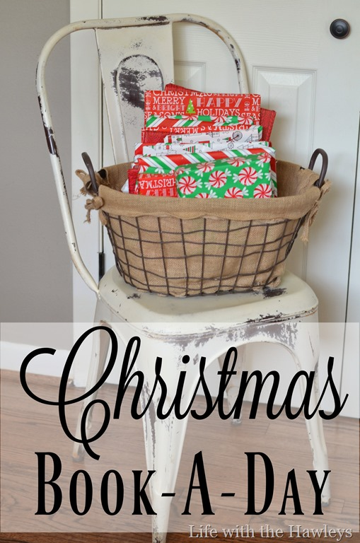 [Christmas+Book-A-Day-+Life+with+the+Hawleys%5B3%5D]