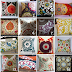 Etsy Suzani Pillow Roundup