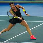 Caroline Garcia - 2015 Prudential Hong Kong Tennis Open -DSC_4057.jpg