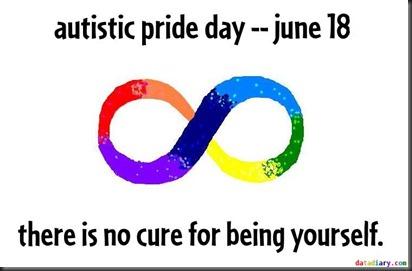 autistic_pride_day_2013