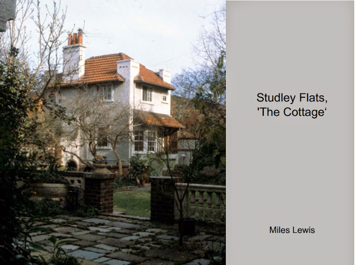 external image Studley%2520Flats%2520the%2520Cottage.jpg