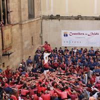 Diada Sant Miquel 27-09-2015 - 2015_09_27-Diada Festa Major Tardor Sant Miquel Lleida-120.jpg