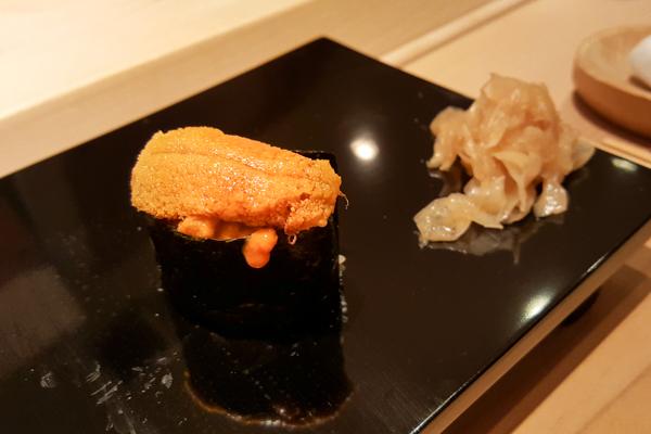 photo 201606 Tokyo Sushi Yoshitake-34_zpsehuga7a7.jpg