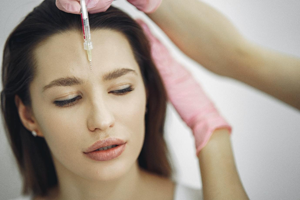 8 Ways To Take Care Of Your Face Post Botox Treatment