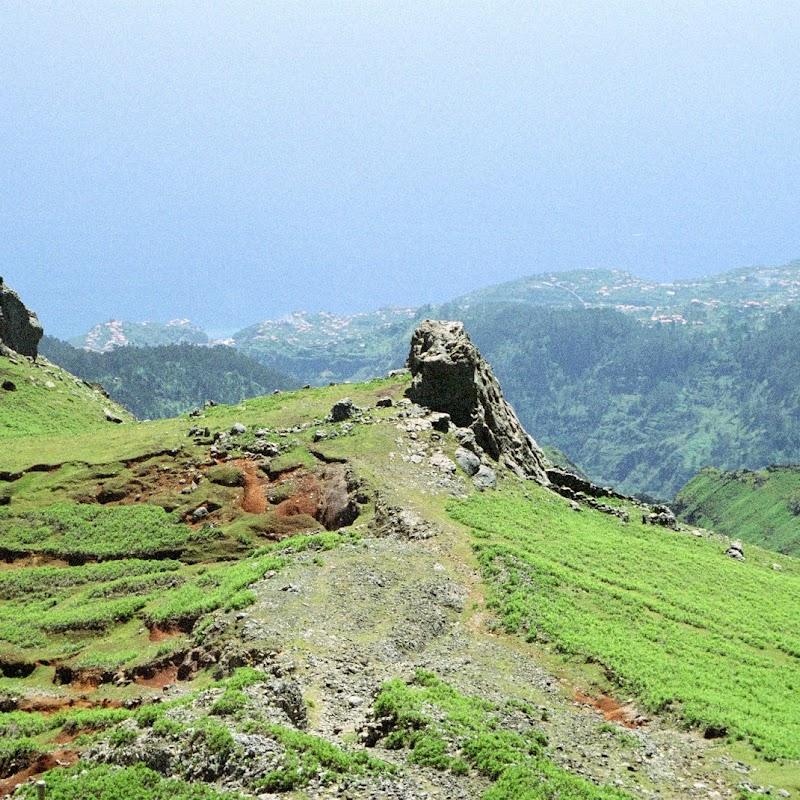 Madeira_11 Madeira Mountain.jpg