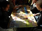De Poorters van Nieuwstad - 999 Games