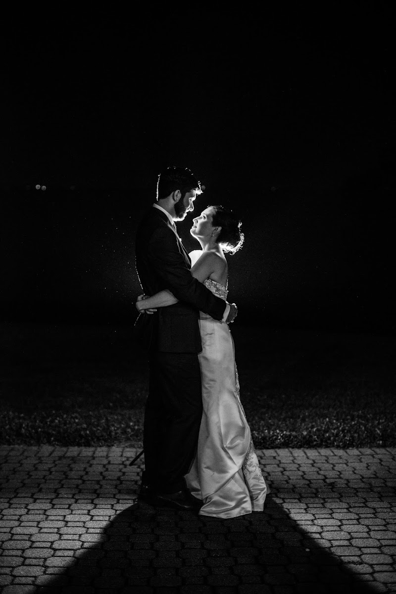 Sarah and Evan - Blueflash Photography 487.jpg