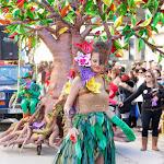 CarnavaldeNavalmoral2015_099.jpg
