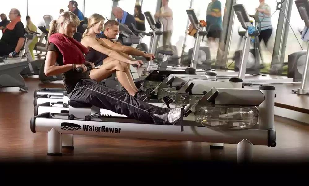 Tag: Fitness Pemula