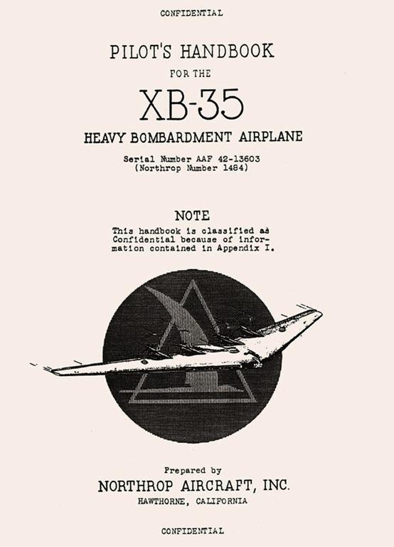 [Northrop-XB-35-Pilots-Handbook_01%5B2%5D]