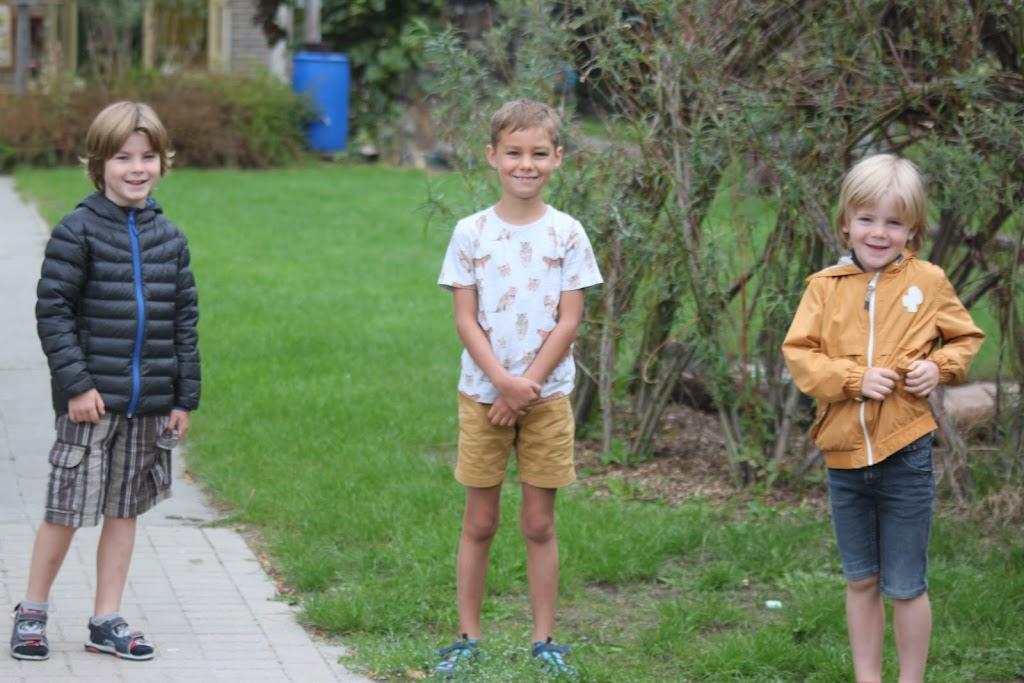 Eerste schooldag - IMG_6481.JPG