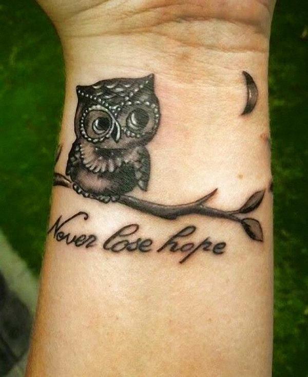 as_tatuagens_de_coruja_48