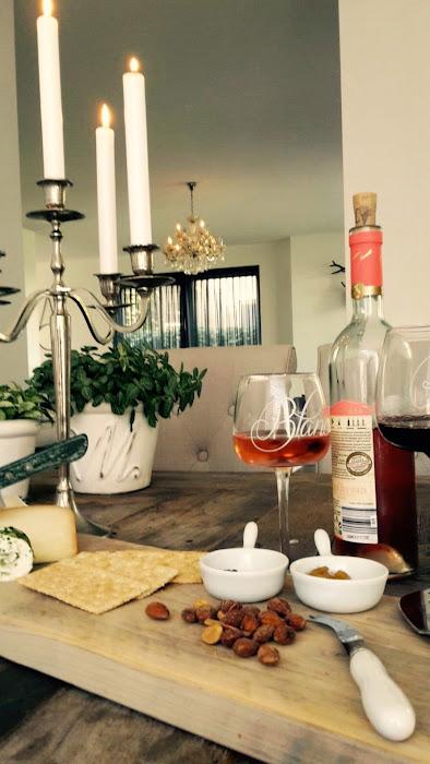 wijn eetkamer.jpg