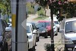 Magalhães Bastos Fotos anitingas do Bairro em Novembro de 2014  00081.jpg