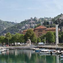 Popotniški spomladanski izlet, Istra 2007 - P0136177.JPG