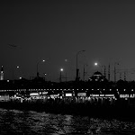 Turkey 2011 (1 of 81).jpg