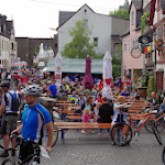 MTB-Rhens-2014_074.jpg