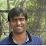 Aditya Narayan's profile photo