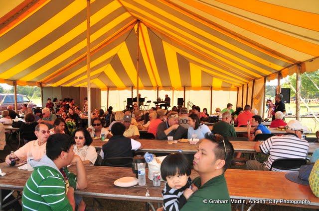 OLGC Harvest Festival - 2011 - GCM_OLGC-%2B2011-Harvest-Festival-34.JPG