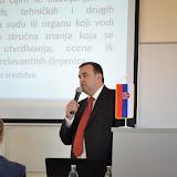 Seminar Interna revizija i forenzika 2012 - DSC_1570.JPG