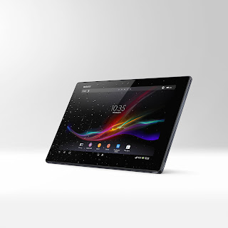 Xperia_Tablet_Z_Front40_Black_Water.jpg
