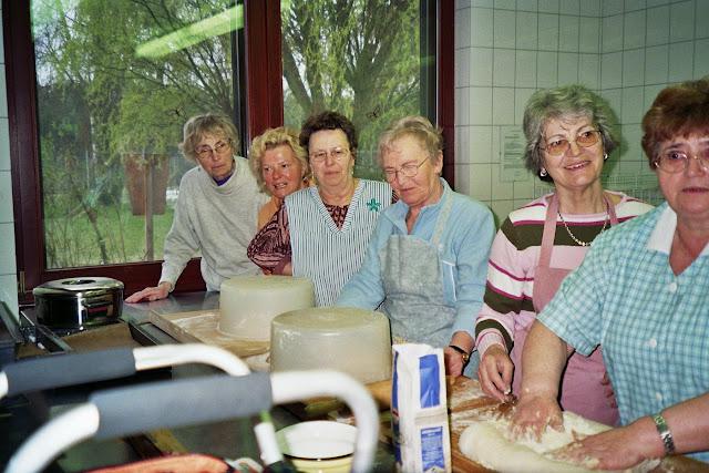 Frauenkreis 2009 - 012_9.JPG