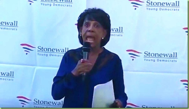 maxine-waters-SCREENSHOT