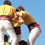 Castellers a Vic IMG_0234.JPG