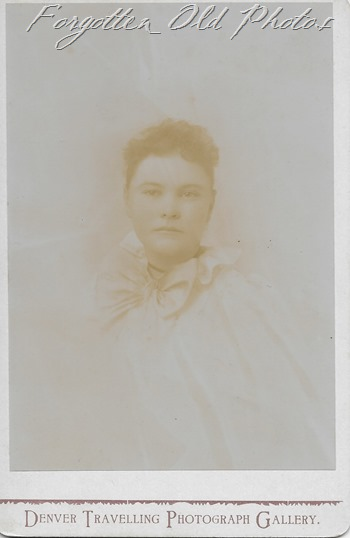 Lena Franklin Craigs