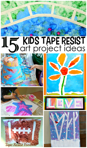 [15%2520tape%2520resist%2520crafts%2520for%2520kids%255B3%255D.png]