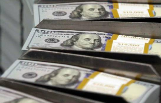 El flujo de remesas alcanzó los US$7,861.3 millones de enero a septiembre de 2021