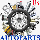 Buy Auto Parts in UK APK