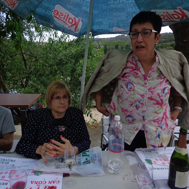 29-5-2016 ARENYS DE MAR MARXA I CURSA (130).JPG