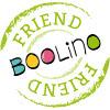 boolino-friend-ciudad-gatos-lata-sal