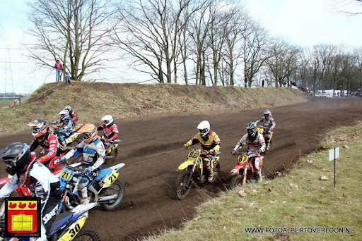 Motorcross circuit Duivenbos overloon 17-03-2013 (61).JPG