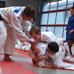 judomarathon_2012-04-14_027.JPG